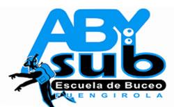 Escuela de Buceo - Diving School - Fuengirola - Malaga : Abysub